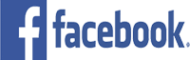 Facebook canonsport co id, Home 02_02 Facebook cl 1 190x60